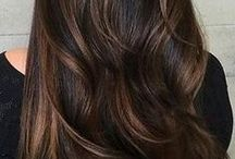 BROWN.HAIR