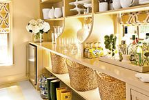 delightful decor / by LM