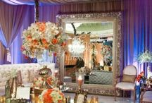 South Asian Bridal Expo / by Revelry Event Designers