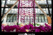 Weddings at Green House Lofts