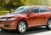 Acura Model Reviews By Us / Sometimes we blog specifically about Acura models. Here are the blog posts we've written detailing the specs and juicy details on various Acura cars. #Acura