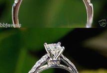 anel ou aliança?