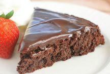 Recipes_Raw or Gluten Free
