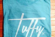 Tuffy Clothing