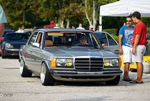 in love with w123