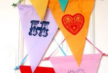 banner themes
