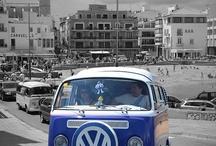 Autos y Vans