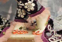 ISKCON Chowpatty - Gopinath Feet / Beautifull wallpapers of Gopinath Feet Of ISKCON Chowpatty maid by ISKCON Desire Tree