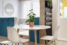 V02 Kitchen