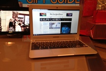 Tech | Holiday Gift Guide