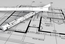 Floor Plans El Paso Tx