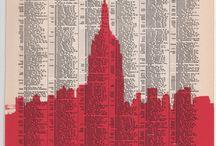 newyork new york