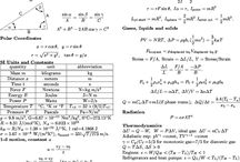 Physics makes me want to.... / by Tammy Shim