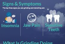 about: bruxism.