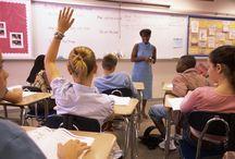 Practicum: Social Studies: World Issues
