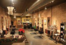 Beauty Bar & Salon