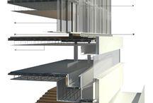 BIM - //// 3D construction