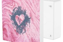 Outlet Covers / Beautiful Elegant and creative designs...