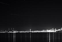 Seattle / by Joey Nicol
