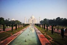 Voyage en Inde / Envie de voyager en Inde ? rdv sur http://www.voyageinindia.fr