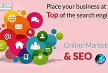 SEO Company In Bangalore / Indglobal Consulting Solution is Best SEO Company in Bangalore. We service clients from around the world. We offer guaranteed, highly effective results to your website. We have expertise to suit your needs.   http://www.indglobal.in/our-seo-services/