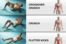 workout me likey
