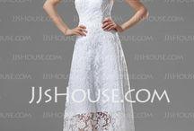 dress / by Wowie Mutya-Esteban