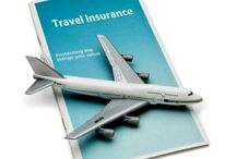 Travel insurance articles / Travel insurance articles