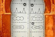Symbols / logotypes