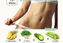 Suc dieta
