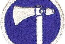 XIX. Corps