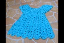 rochite pentru fetite