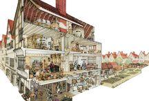 medieval referance (city)