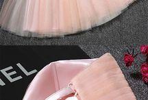 vestidos cris