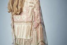 kimonos love