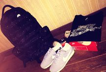 Fashion & Shopping / 買ったもの