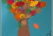 Fall Fun! / by Tara Bos