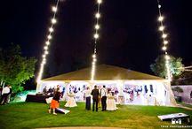 Santa Luz Club / Wedding Venue