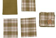 Gift Towel Sets