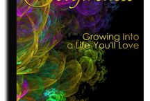 Quantum Forgiveness by Robert Bloom / Just Imagine waking to a life you love, filled with ease, feeling enriched and fulfilled, loving fully and completely and being loved in return, achieving your highest potential through your own uniqueness. It's called Quantum Forgiveness. Are you ready to begin growing into a life you'll love?