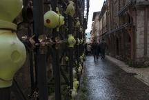 L'Aquila 5 maggio - storici dell'arte e ricostruzione civile
