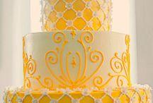tortas doradas