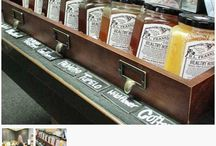 Media Buzz / Get all of the latest buzz on H.L.Franklin's Healthy Honey in the media!
