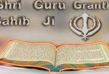 Read Sri Guru Granth Sahib Online / If you have eager to know the full detailed description of Sikh religion Gurus history, sakhis, teachings and all other related information, get to know Guru Granth Sahib Ji Pdf at iGurudwara.