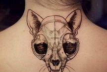Rupert tatoo