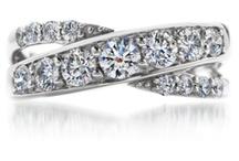 diamonds / by Dorothy Motzer
