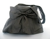 purses i want / by Zoey Moen