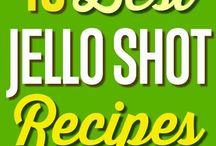 jello jelly puding agar2