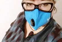 MCS/TILTed Fashion / Being beautiful and fashionable with toxicant sensitivties. For more information: http://thinkbeforeyoustink.com/howtogofragrancefree.html and http://mcs-america.org/