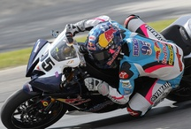 Road America / by AMA Pro Road Racing